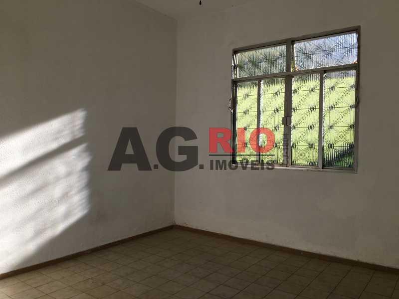 9 - Apartamento Rio de Janeiro, Vila Valqueire, RJ Para Alugar, 3 Quartos, 62m² - VVAP30209 - 10