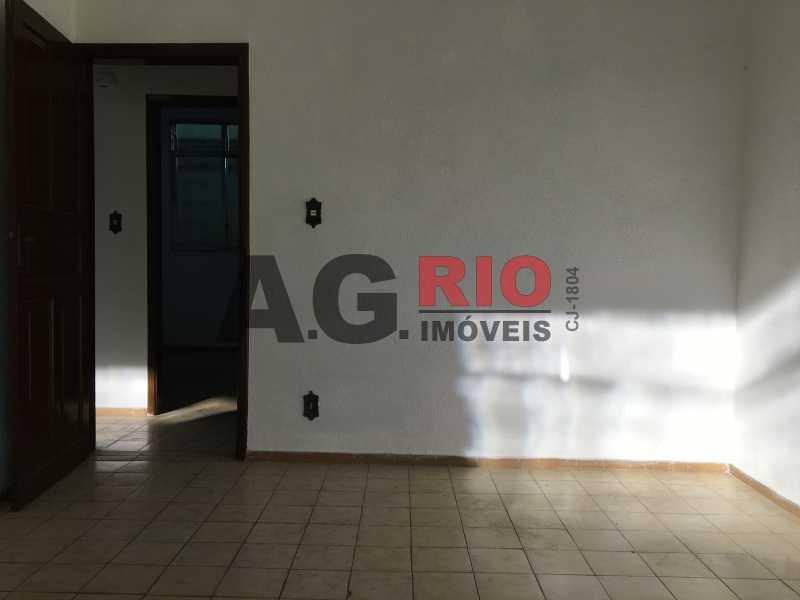 10 - Apartamento Rio de Janeiro, Vila Valqueire, RJ Para Alugar, 3 Quartos, 62m² - VVAP30209 - 11