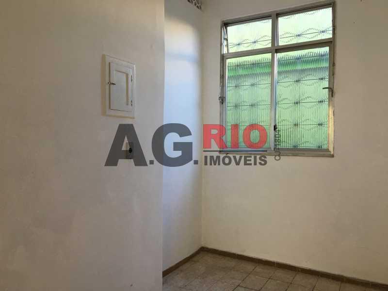 11 - Apartamento Rio de Janeiro, Vila Valqueire, RJ Para Alugar, 3 Quartos, 62m² - VVAP30209 - 12