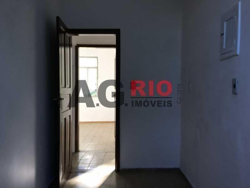 12 - Apartamento Rio de Janeiro, Vila Valqueire, RJ Para Alugar, 3 Quartos, 62m² - VVAP30209 - 13