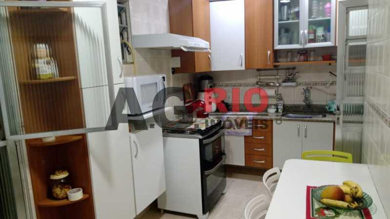 WhatsApp Image 2020-05-07 at 1 - Casa em Condomínio 3 quartos à venda Rio de Janeiro,RJ - R$ 290.000 - VVCN30099 - 11