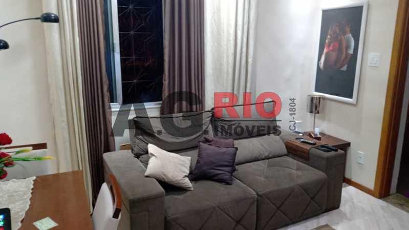 WhatsApp Image 2020-05-07 at 1 - Casa em Condomínio 3 quartos à venda Rio de Janeiro,RJ - R$ 290.000 - VVCN30099 - 4