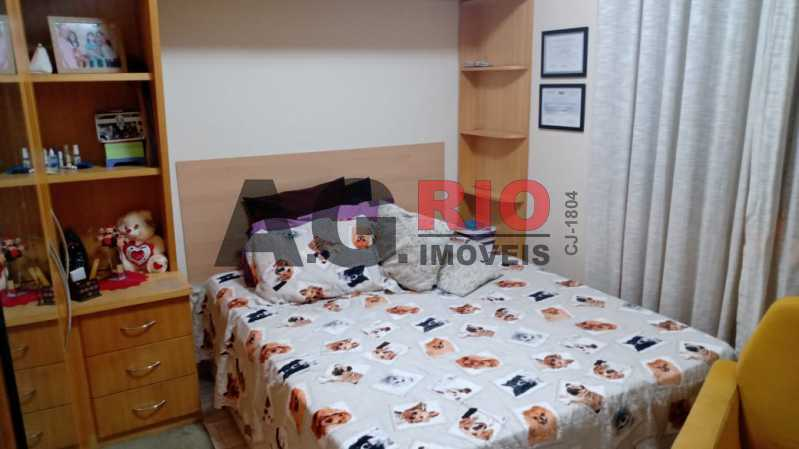 WhatsApp Image 2020-05-07 at 1 - Casa em Condomínio 3 quartos à venda Rio de Janeiro,RJ - R$ 290.000 - VVCN30099 - 7
