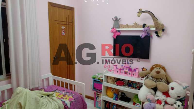 WhatsApp Image 2020-05-07 at 1 - Casa em Condomínio 3 quartos à venda Rio de Janeiro,RJ - R$ 290.000 - VVCN30099 - 8