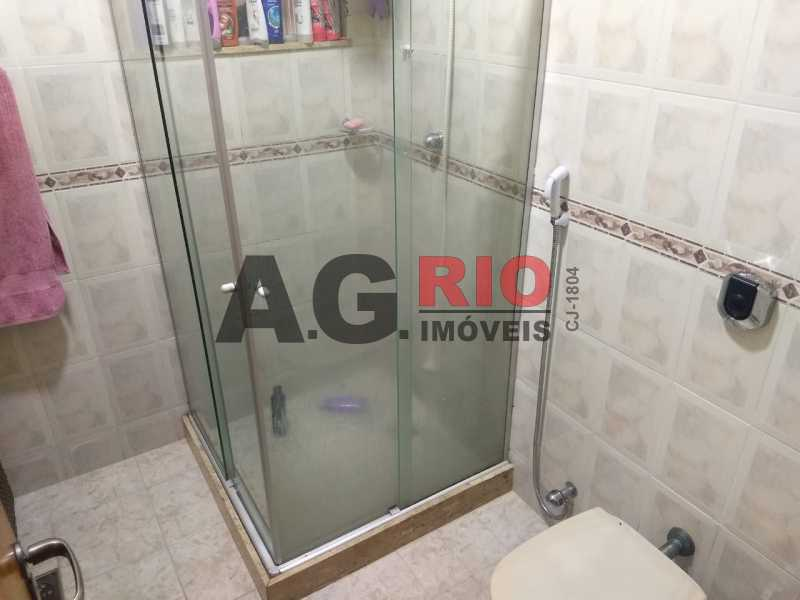 WhatsApp Image 2020-05-07 at 1 - Casa em Condomínio 3 quartos à venda Rio de Janeiro,RJ - R$ 290.000 - VVCN30099 - 15