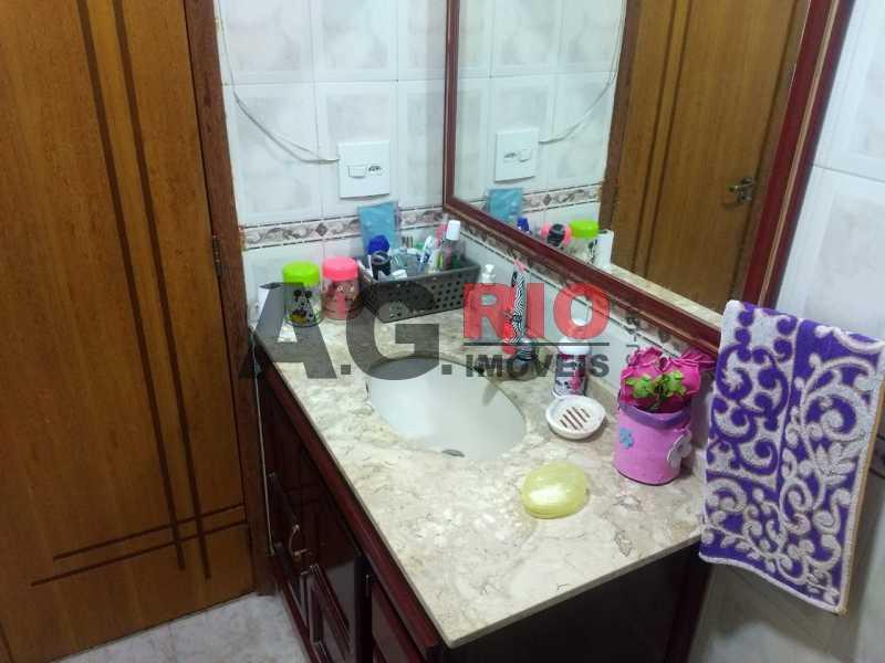 WhatsApp Image 2020-05-07 at 1 - Casa em Condomínio 3 quartos à venda Rio de Janeiro,RJ - R$ 290.000 - VVCN30099 - 16