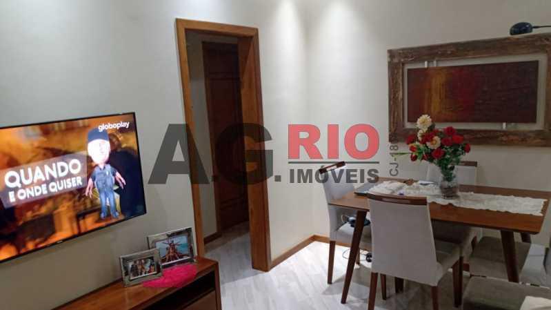 WhatsApp Image 2020-05-07 at 1 - Casa em Condomínio 3 quartos à venda Rio de Janeiro,RJ - R$ 290.000 - VVCN30099 - 5