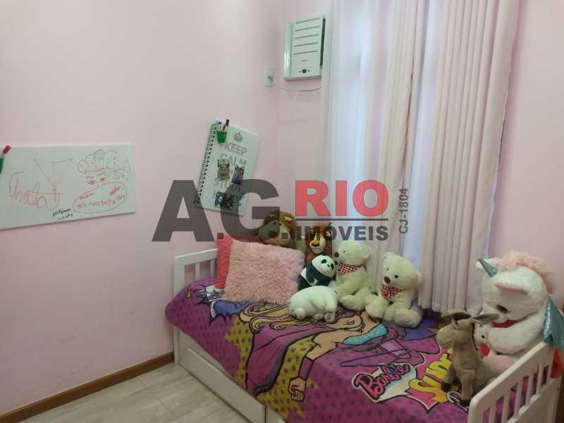 WhatsApp Image 2020-05-07 at 1 - Casa em Condomínio 3 quartos à venda Rio de Janeiro,RJ - R$ 290.000 - VVCN30099 - 9