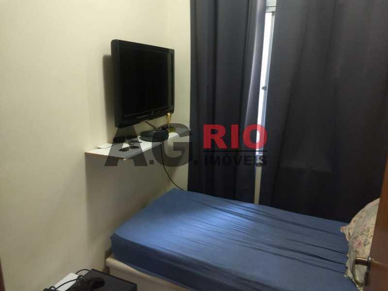 WhatsApp Image 2020-05-07 at 1 - Casa em Condomínio 3 quartos à venda Rio de Janeiro,RJ - R$ 290.000 - VVCN30099 - 17