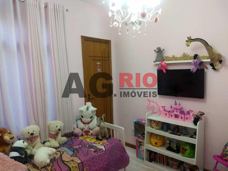 WhatsApp Image 2020-05-07 at 1 - Casa em Condomínio 3 quartos à venda Rio de Janeiro,RJ - R$ 290.000 - VVCN30099 - 10