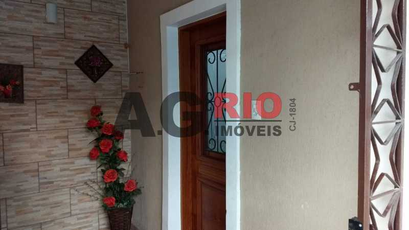 WhatsApp Image 2020-05-07 at 1 - Casa em Condomínio 3 quartos à venda Rio de Janeiro,RJ - R$ 290.000 - VVCN30099 - 3