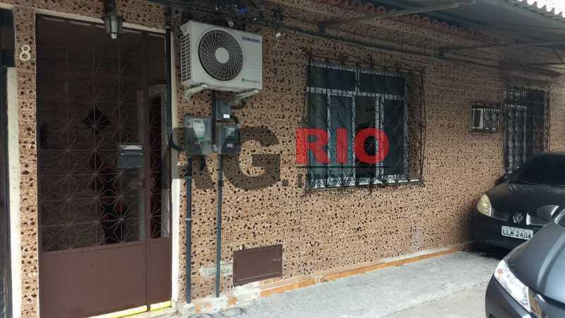 WhatsApp Image 2020-05-07 at 1 - Casa em Condomínio 3 quartos à venda Rio de Janeiro,RJ - R$ 290.000 - VVCN30099 - 1
