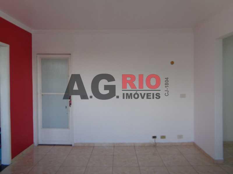 2 - Apartamento 2 quartos para alugar Rio de Janeiro,RJ - R$ 1.100 - VVAP20640 - 3