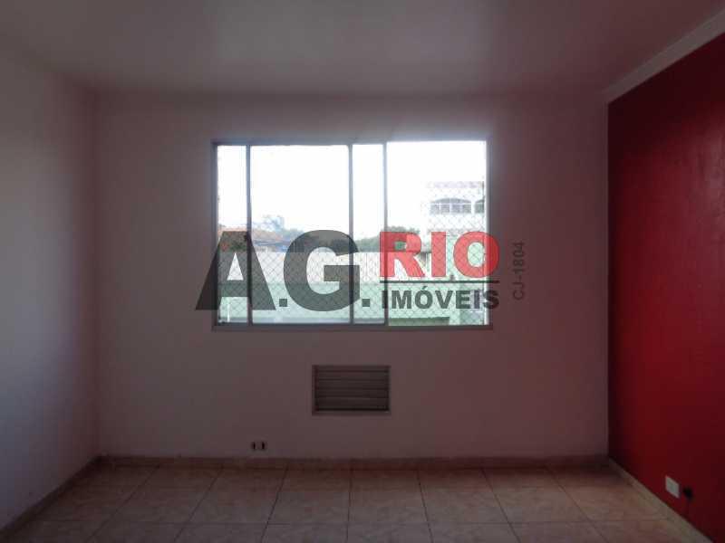 3 - Apartamento 2 quartos para alugar Rio de Janeiro,RJ - R$ 1.100 - VVAP20640 - 4