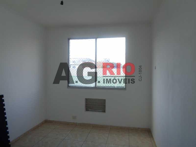 4 - Apartamento 2 quartos para alugar Rio de Janeiro,RJ - R$ 1.100 - VVAP20640 - 5