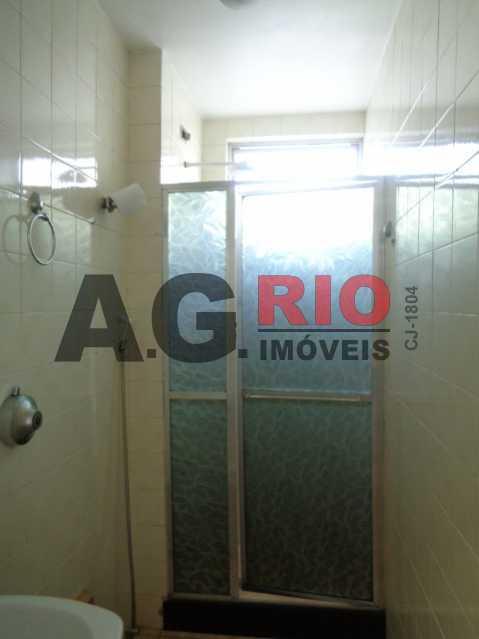 5 - Apartamento 2 quartos para alugar Rio de Janeiro,RJ - R$ 1.100 - VVAP20640 - 6