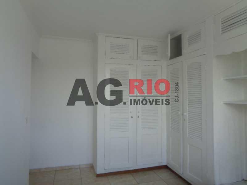 6 - Apartamento 2 quartos para alugar Rio de Janeiro,RJ - R$ 1.100 - VVAP20640 - 7