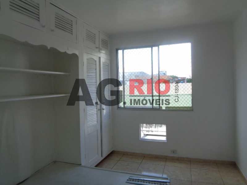 7 - Apartamento 2 quartos para alugar Rio de Janeiro,RJ - R$ 1.100 - VVAP20640 - 8
