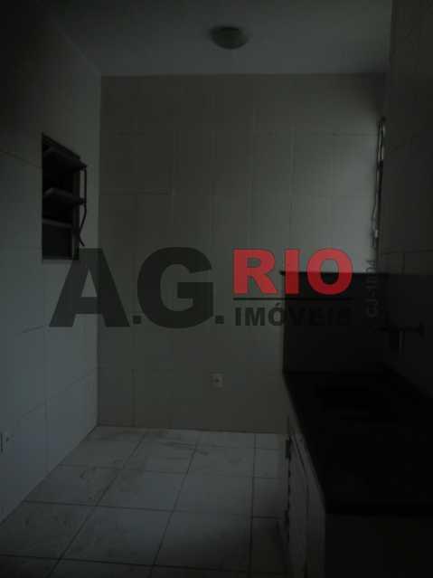 DSC00887 - Apartamento 2 quartos para alugar Rio de Janeiro,RJ - R$ 1.100 - VVAP20640 - 10