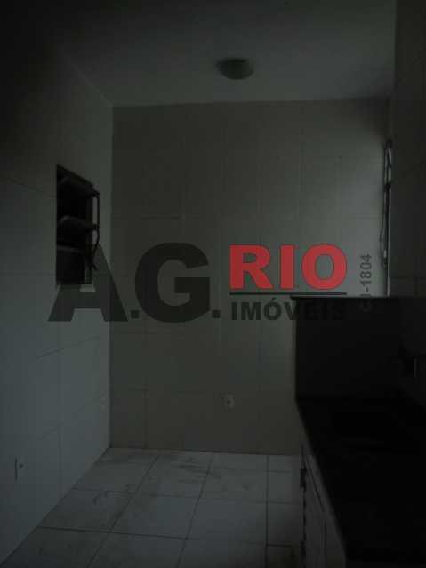 DSC00888 - Apartamento 2 quartos para alugar Rio de Janeiro,RJ - R$ 1.100 - VVAP20640 - 11