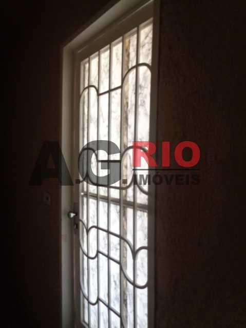 DSC00900 - Apartamento 2 quartos para alugar Rio de Janeiro,RJ - R$ 1.100 - VVAP20640 - 16