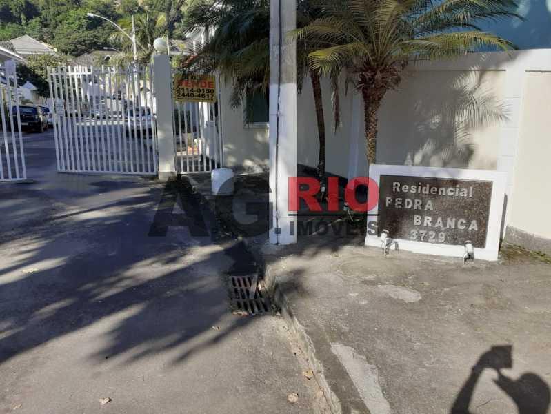 IMG-20200514-WA0052 - Terreno 336m² à venda Rio de Janeiro,RJ - R$ 250.000 - TQUF00018 - 1