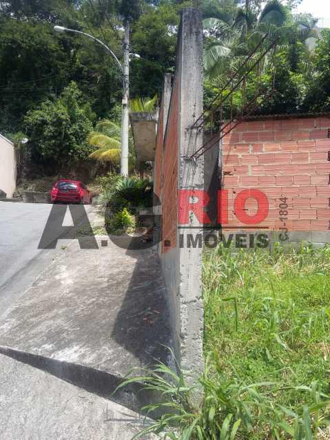IMG-20200514-WA0056 - Terreno 336m² à venda Rio de Janeiro,RJ - R$ 250.000 - TQUF00018 - 6