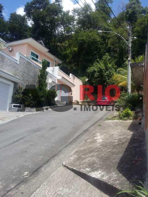 IMG-20200514-WA0058 - Terreno 336m² à venda Rio de Janeiro,RJ - R$ 250.000 - TQUF00018 - 8
