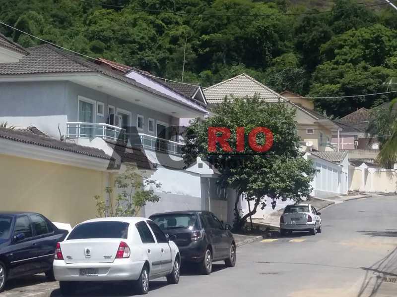 IMG-20200514-WA0060 - Terreno 336m² à venda Rio de Janeiro,RJ - R$ 250.000 - TQUF00018 - 10