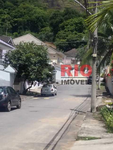 IMG-20200514-WA0061 - Terreno 336m² à venda Rio de Janeiro,RJ - R$ 250.000 - TQUF00018 - 11