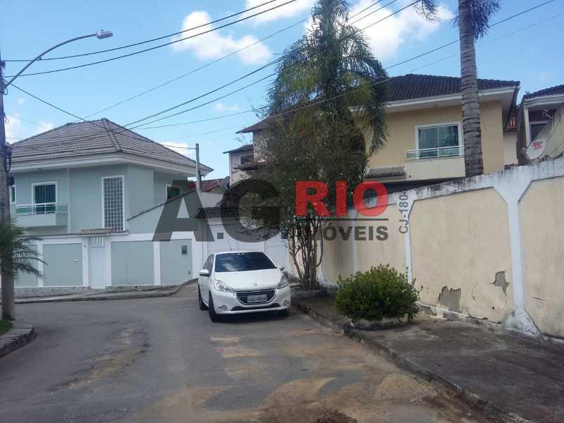 IMG-20200514-WA0063 - Terreno 336m² à venda Rio de Janeiro,RJ - R$ 250.000 - TQUF00018 - 13