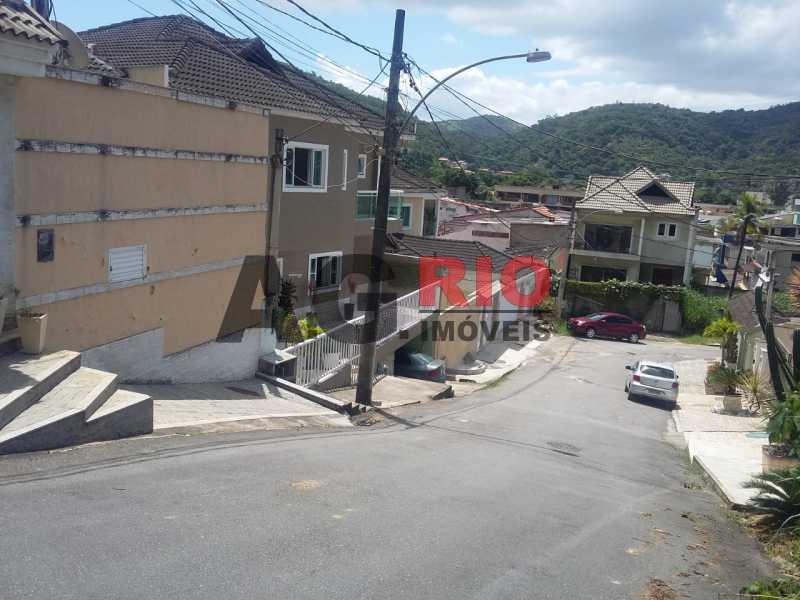 IMG-20200514-WA0064 - Terreno 336m² à venda Rio de Janeiro,RJ - R$ 250.000 - TQUF00018 - 14