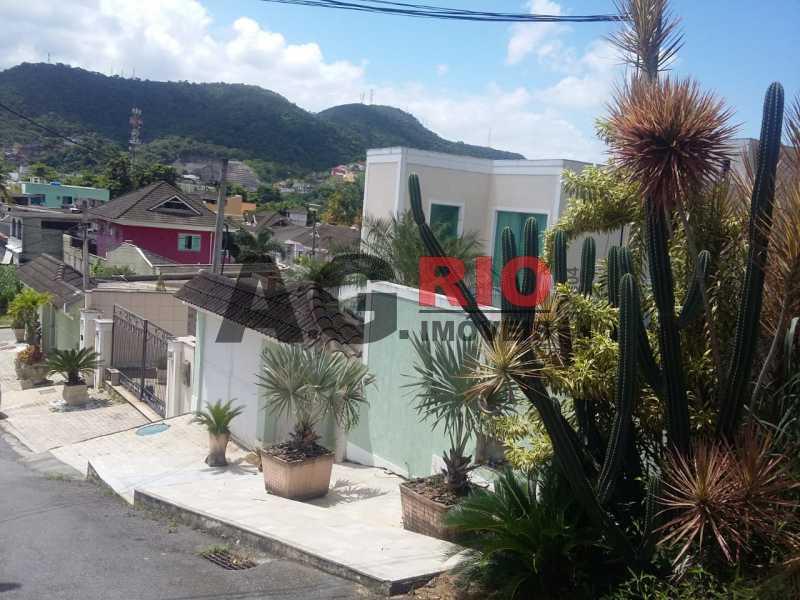 IMG-20200514-WA0065 - Terreno 336m² à venda Rio de Janeiro,RJ - R$ 250.000 - TQUF00018 - 15