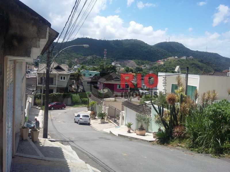 IMG-20200514-WA0066 - Terreno 336m² à venda Rio de Janeiro,RJ - R$ 250.000 - TQUF00018 - 16