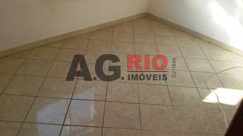 WhatsApp Image 2020-05-13 at 1 - Apartamento 2 quartos à venda Rio de Janeiro,RJ - R$ 160.000 - VVAP20642 - 4