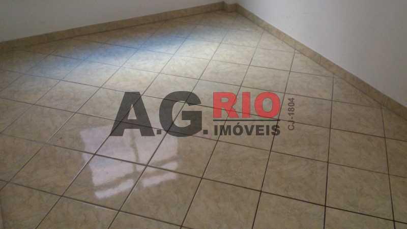 WhatsApp Image 2020-05-13 at 1 - Apartamento 2 quartos à venda Rio de Janeiro,RJ - R$ 160.000 - VVAP20642 - 5