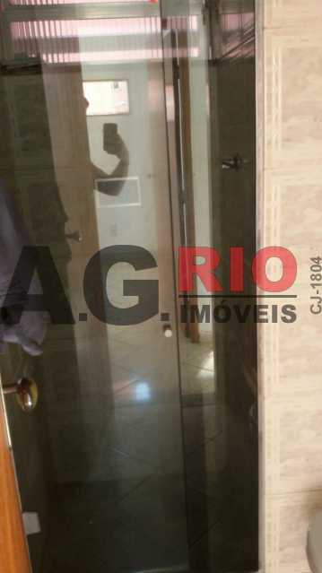 WhatsApp Image 2020-05-13 at 1 - Apartamento 2 quartos à venda Rio de Janeiro,RJ - R$ 160.000 - VVAP20642 - 6