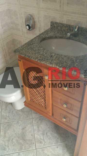 WhatsApp Image 2020-05-13 at 1 - Apartamento 2 quartos à venda Rio de Janeiro,RJ - R$ 160.000 - VVAP20642 - 7