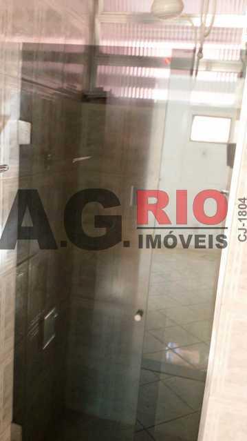 WhatsApp Image 2020-05-13 at 1 - Apartamento 2 quartos à venda Rio de Janeiro,RJ - R$ 160.000 - VVAP20642 - 8