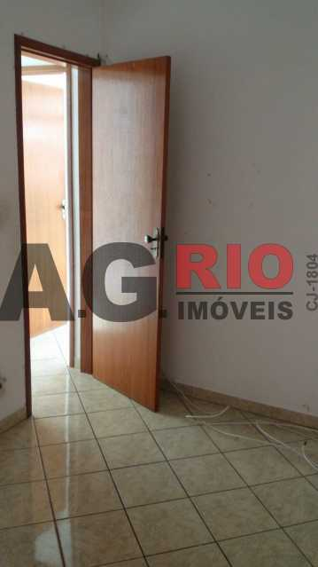 WhatsApp Image 2020-05-13 at 1 - Apartamento 2 quartos à venda Rio de Janeiro,RJ - R$ 160.000 - VVAP20642 - 3