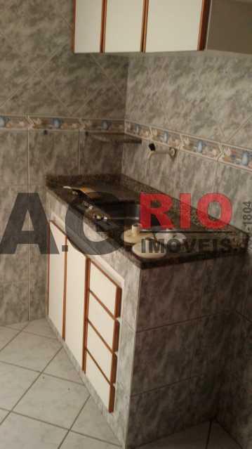 WhatsApp Image 2020-05-13 at 1 - Apartamento 2 quartos à venda Rio de Janeiro,RJ - R$ 160.000 - VVAP20642 - 10