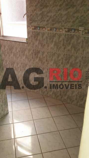 WhatsApp Image 2020-05-13 at 1 - Apartamento 2 quartos à venda Rio de Janeiro,RJ - R$ 160.000 - VVAP20642 - 11