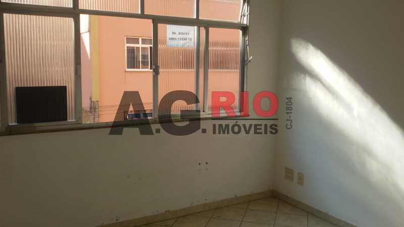 WhatsApp Image 2020-05-13 at 1 - Apartamento 2 quartos à venda Rio de Janeiro,RJ - R$ 160.000 - VVAP20642 - 12