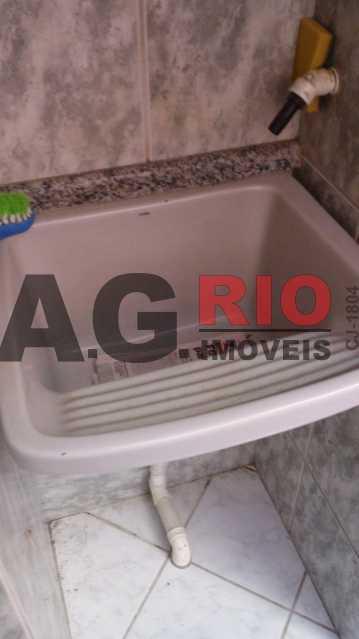 WhatsApp Image 2020-05-13 at 1 - Apartamento 2 quartos à venda Rio de Janeiro,RJ - R$ 160.000 - VVAP20642 - 13