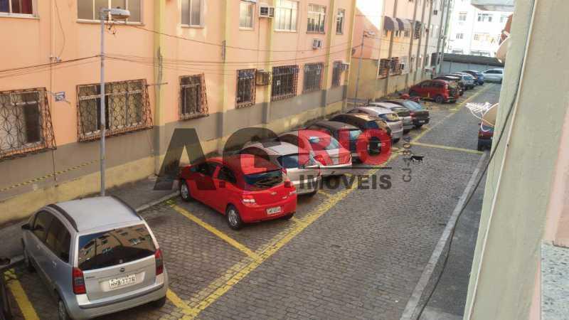 WhatsApp Image 2020-05-13 at 1 - Apartamento 2 quartos à venda Rio de Janeiro,RJ - R$ 160.000 - VVAP20642 - 1