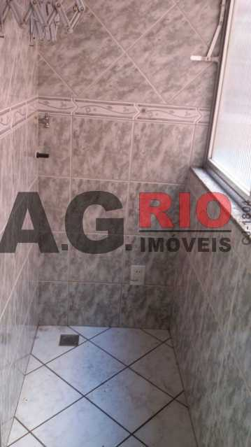 WhatsApp Image 2020-05-13 at 1 - Apartamento 2 quartos à venda Rio de Janeiro,RJ - R$ 160.000 - VVAP20642 - 14