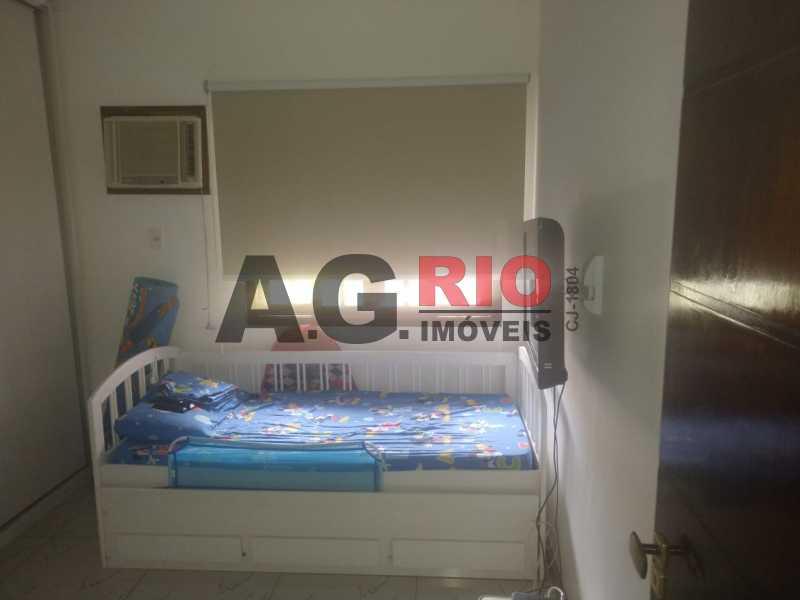 IMG-20200511-WA0038 - Casa em Condomínio 2 quartos à venda Rio de Janeiro,RJ - R$ 300.000 - TQCN20049 - 11
