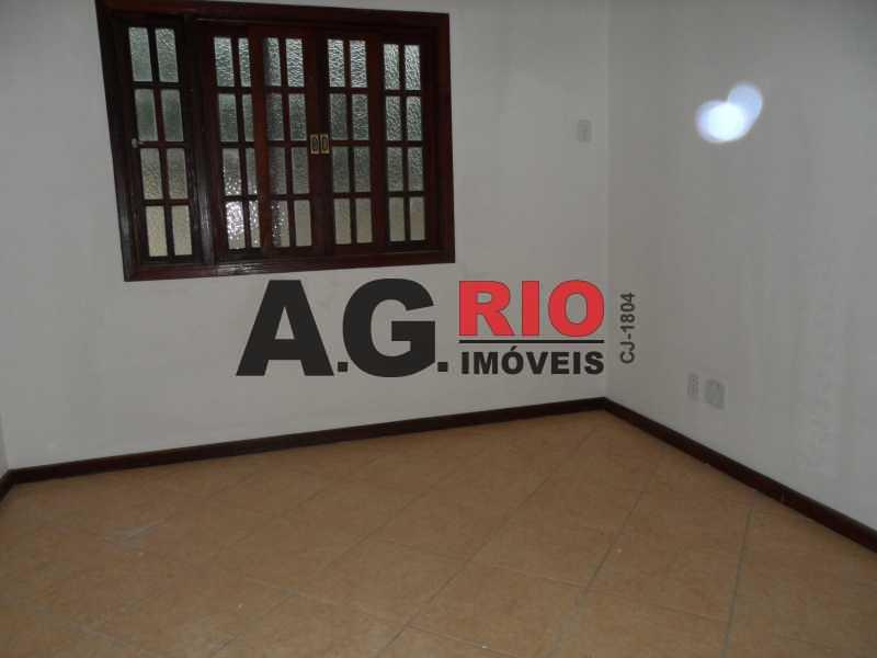 7 - Casa em Condomínio Rio de Janeiro, Jardim Sulacap, RJ À Venda, 2 Quartos, 78m² - VVCN20052 - 11