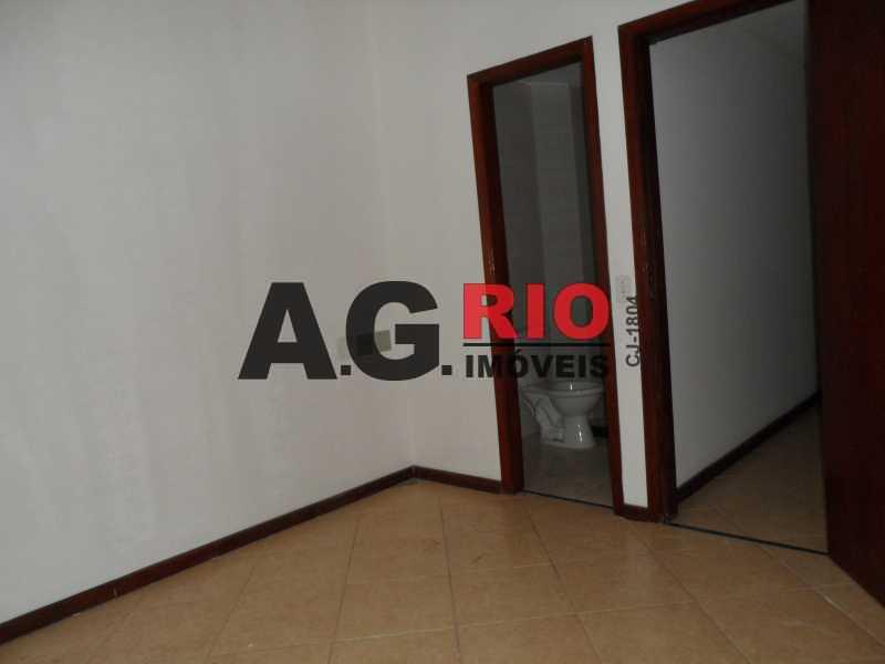 8 - Casa em Condomínio Rio de Janeiro, Jardim Sulacap, RJ À Venda, 2 Quartos, 78m² - VVCN20052 - 12