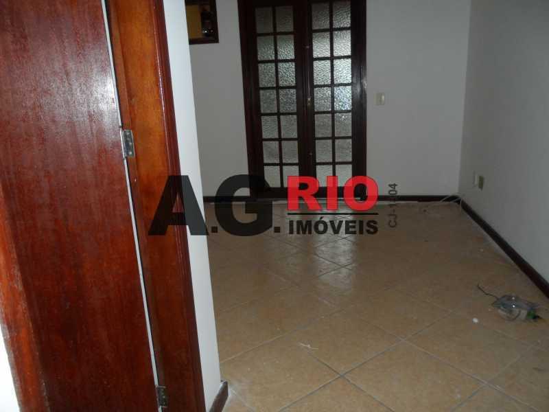 10 - Casa em Condomínio Rio de Janeiro, Jardim Sulacap, RJ À Venda, 2 Quartos, 78m² - VVCN20052 - 14